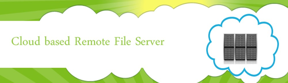 Services to Send Large Files Reviewed